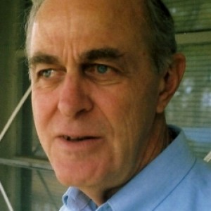 Profile picture of Ronald T. Swigger