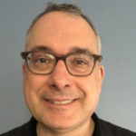 Profile picture of Gregory Grazevich