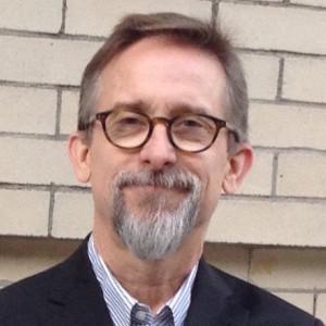 Profile picture of Steven E. Jones