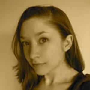 Profile picture of Jennifer Dunn