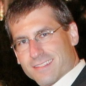 Profile picture of Matthew F. Norsworthy