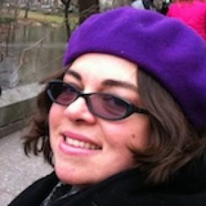 Profile picture of Debra J. Ochoa