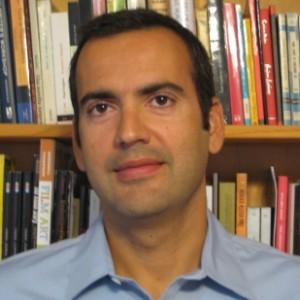 Profile picture of Eduardo Ledesma