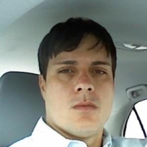 Profile picture of Marcelo Cerqueira