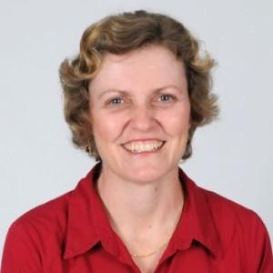 Profile picture of Gillian Ray-Barruel