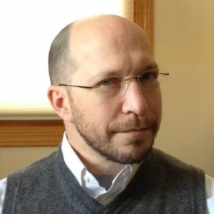 Profile picture of Steven J. Venturino