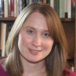 Profile picture of Lara A. Dodds