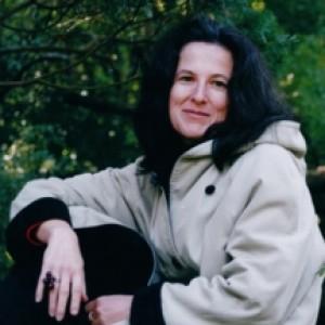 Profile picture of Roxana Mihaela Preda