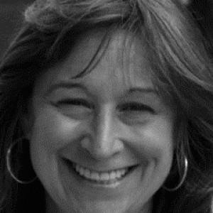 Profile picture of Karen Sue Goldman