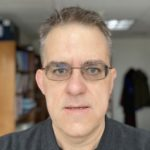 Profile picture of Mark B. Wolff