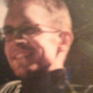 Profile picture of Robert Cowan