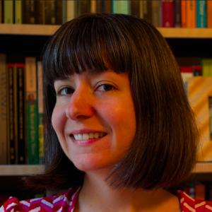 Profile picture of Jolene Hubbs