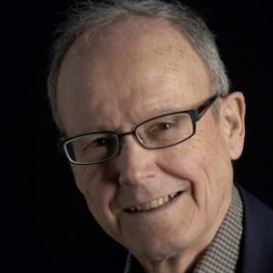 Profile picture of Stephen G. Nichols