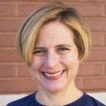 Profile picture of Erin Templeton