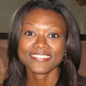 Profile picture of Koritha Mitchell