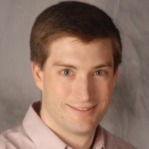 Profile picture of Andrew Logemann