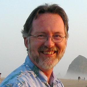Profile picture of Michael  Van Meter