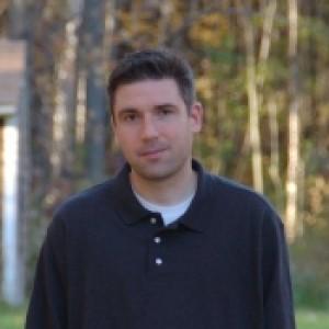 Profile picture of Chuck Rybak