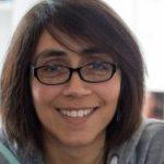 Profile picture of site author Deborah Forteza