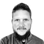 Profile picture of Carl Gelderloos