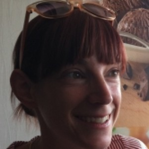 Profile picture of Lori A. Emerson