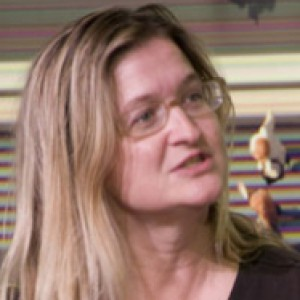 Profile picture of Elizabeth Mathews Losh