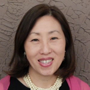 Profile picture of Lynda Park