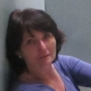 Profile picture of Diana Taylor