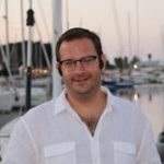Profile picture of site author Ryan Calabretta-Sajder
