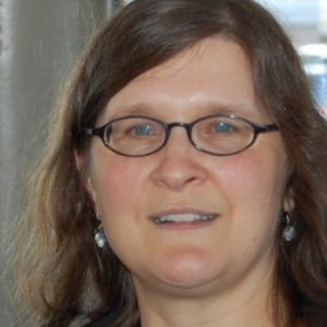 Profile picture of Sibelan Forrester
