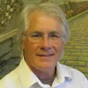 Profile picture of William Beatty Warner