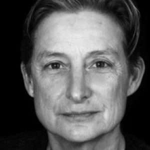 Profile picture of Judith Butler