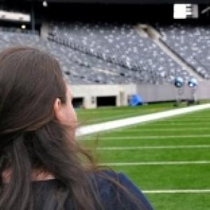 Profile picture of Christina Jones