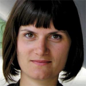 Profile picture of Olivia C. Harrison