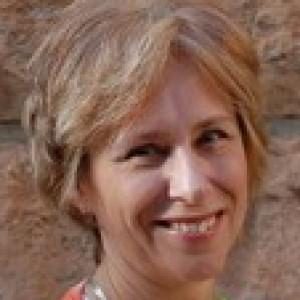 Profile picture of Caroline McCracken-Flesher