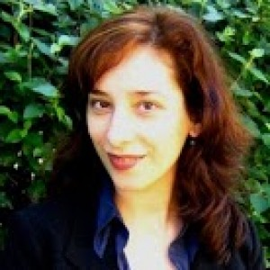 Profile picture of Isabel Jaén-Portillo