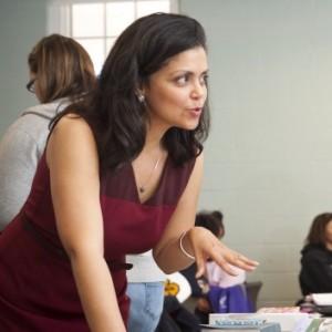 Profile picture of Nashieli Marcano