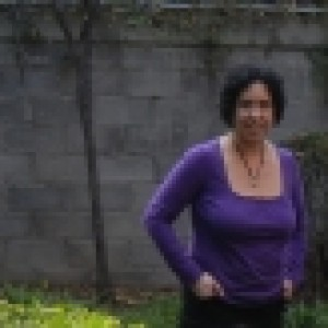 Profile picture of Adriana Martinez-Fernandez