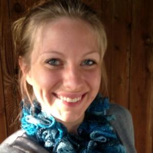 Profile picture of Karen Luidens