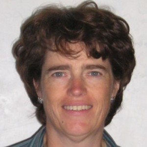 Profile picture of Linda Pilliere