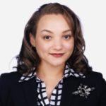 Profile picture of DeLisa Hawkes