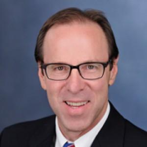 Profile picture of Danny J. Anderson
