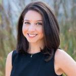 Profile picture of Amanda Licastro