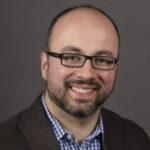 Profile picture of Felipe Valencia
