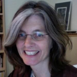 Profile picture of Susanmarie Harrington