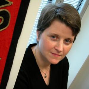 Profile picture of Annedith Schneider
