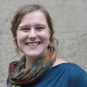 Profile picture of Melanie R. Wattenbarger