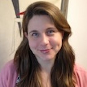 Profile picture of Sarah Wagner-McCoy
