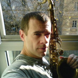 Profile picture of Roberto Pinheiro Machado