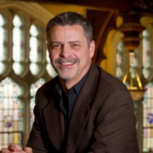 Profile picture of Joel Robert Faflak